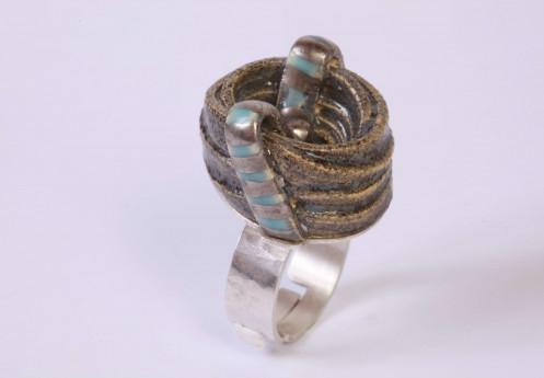 Ring 11